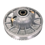 John Deere Secondary Driven Clutch - AM146941