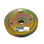 John Deere Blade Drive Pulley - AM35307