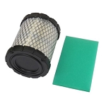 John Deere Air Filter Kit - AUC10688