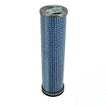 John Deere Inner Air Filter Element - CH12881