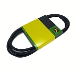 John Deere Traction Drive Belt - GX10851