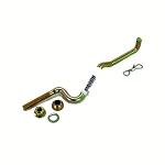 John Deere Mower Deck Front Draft Arm Kit - GX20497KIT
