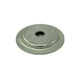 John Deere Blade Brake Spring Cupped Retainer Washer - GX20515