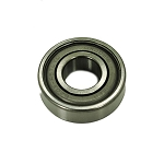 John Deere Deck Blade Spindle Shaft Upper Bearing - GX20818