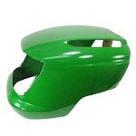 John Deere Lawn Tractor Hood - See product details for model information - GX21138