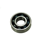John Deere Deck Blade Spindle Shaft Lower Bearing - GX21510