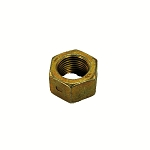 John Deere 5/8-inch Locking Nut -  GX21694