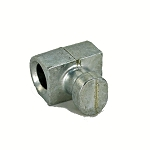 John Deere Deck Lift Trunnion - GX21718