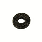 John Deere Felt Sealing Washer - GX22276