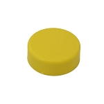 John Deere Wheel Center Cap - GX22861