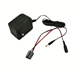 John Deere Battery Charger- GX23068