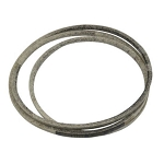 John Deere Mower Deck Drive Belt - GX25232