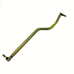 John Deere Right Hand Drag Link - GY20492