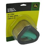 John Deere Air Filter Kit - GY20661
