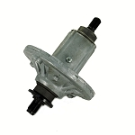 John Deere Spindle Assembly - GY21098