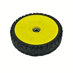 John Deere Drive Wheel with Bearing - GY21272