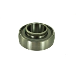 John Deere 1-inch Sealed Bearing - JD8665