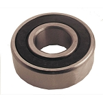 John Deere Mower Deck Spindle Bearing - JD9296