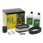 John Deere Home Maintenance Kit (Kawasaki) - LG187