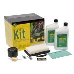 John Deere Home Maintenance Kit (Briggs & Stratton Intek V-Twin) - LG230