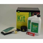 John Deere Home Maintenance Kit (Briggs & Stratton OHV) - LG253