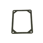 John Deere Engine Rocker Cover Gasket - LG272475S