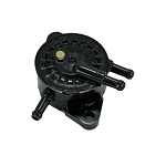 John Deere Replacement Fuel Pump Assembly - LG808656