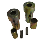 Quick Hitch Adapter Bushing Kit -  LP25004
