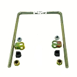 John Deere Front Draft Arm Kit - M110873KIT
