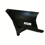 John Deere Lower Discharge Deflector - M111309