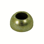 John Deere Front Draft Arm Ball - M112982