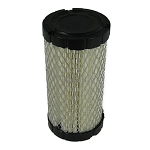 John Deere Outer Air Filter Element - M113621