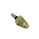 John Deere Engine Temperature Sensor - M117054