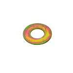 John Deere Thrust Washer - M123254