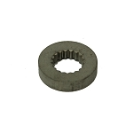 John Deere Transmission Pulley Spacer - M127620