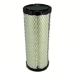 John Deere Outer Air Filter Element - M131802