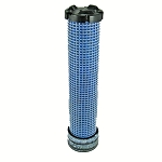 John Deere Inner Air Filter Element - M131803