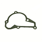 John Deere Water Pump Cover Gasket - M139017