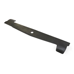 John Deere Low Noise Mower Blade For 72-inch Mower - M141669