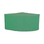 John Deere Foam Pre-Cleaner for Air Filter - M143004
