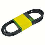 John Deere Traction Drive Belt - M144044