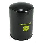 John Deere Hydraulic Oil Filter - M146082