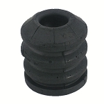 John Deere Seat Suspension Spring - M146683