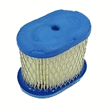 John Deere Air Filter Element - M147431