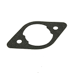 John Deere Air Filter to Carburetor Gasket - M149308