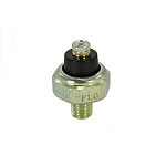 John Deere Engine Oil Pressure Switch - M152192