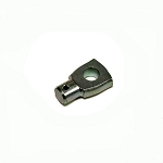 John Deere Deck Lift Trunnion - M155218