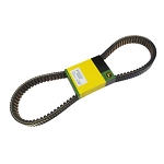 John Deere Traction Drive Belt - M158267
