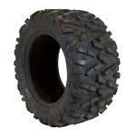 John Deere 26x10-14 Rear Tire - M162536