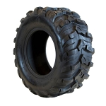 John Deere 25x10-12 Rear Tire - M162540